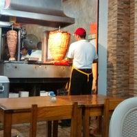 Photo taken at Asadero Don Pancho by Carlos L. on 5/23/2015