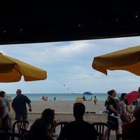 Photo taken at Little Venice Restaurant by Lazaro S. on 3/30/2014
