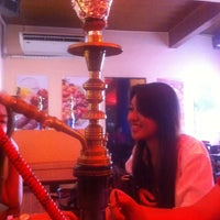 Photo taken at Persia Grill by Sab C. on 4/22/2014