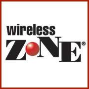 Photo taken at Verizon Authorized Retailer - Wireless Zone by Thomas T. on 2/6/2014