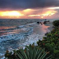 Photo taken at Ocean Point 1 by Julian K. on 8/2/2013