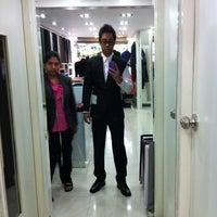 Jhasper Fashion