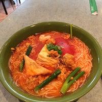Photo taken at Golden Bo Restaurant by Steve H. on 11/10/2013
