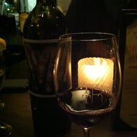 Photo taken at The Tasting Room by psuprunov on 3/4/2013