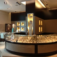 Photo taken at London Jewelers by Paige C. on 7/23/2013