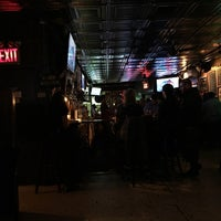 Photo taken at Reservoir Bar by Mandar M. on 11/13/2014