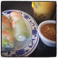 Photo taken at Frosty's Café by Alaina P. on 5/6/2014