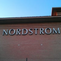 Photo taken at Nordstrom Brea Mall by Style Exec .. on 8/11/2013