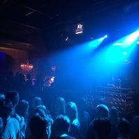 Photo taken at Lordi's Club by Mert Ö. on 11/20/2015