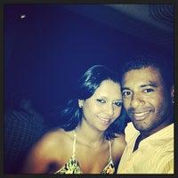 Photo taken at Silvinho's Bar 3 by Jonatas B. on 3/16/2014