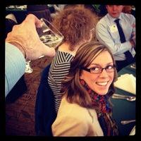 Photo taken at Kroc Center by Brian J. on 1/5/2013