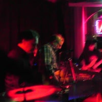 Photo taken at Stonegate Pizza and Rum Bar by Anita L. on 2/15/2013