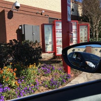 Photo taken at Chick-fil-A Pelham Road by Lisa G. on 2/27/2016