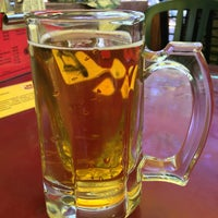 Photo taken at Woody Creek Tavern by Michelle H. on 7/8/2016