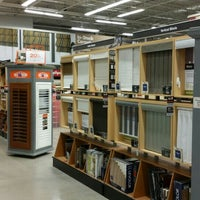 Photo taken at The Home Depot by Luciano D. on 7/30/2015