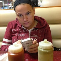 Photo taken at Azteca's Mexican Cuisine by Colin🐦 V. on 2/7/2013