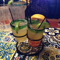 Photo taken at Chili's Grill & Bar by Shawnda G. on 10/6/2012