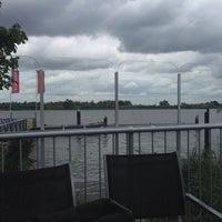 Photo taken at 'T Voske by Bert K. on 8/16/2014