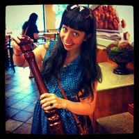 Photo taken at Chick-fil-A by Alaina T. on 7/1/2013