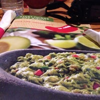 Photo taken at Chili's Grill & Bar by Abdullah B. on 5/16/2014