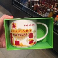 Photo taken at Starbucks by Melissa F. on 8/23/2013
