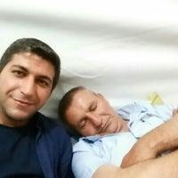 Photo taken at 47. Motorlu Piyade Alayı – Metris Kıslası by Ⓜurat✔ D. on 7/28/2016