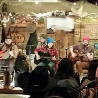 Photo taken at Dung Beetle Saloon by Deirdre D. on 1/5/2016