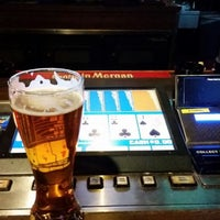 Photo taken at Ellis Island Casino & Brewery by Raul S. on 3/25/2015