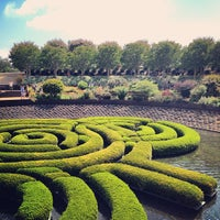 Photo taken at J. Paul Getty Museum by Zahid Z. on 6/9/2013