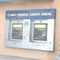Photo taken at Navy Federal Credit Union by Dina D. on 5/30/2013