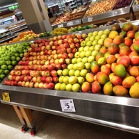Photo taken at Coles by Jedwind T. on 3/3/2014
