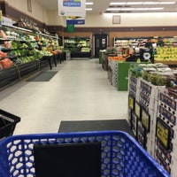 Photo taken at Albertsons by Michelle E. on 9/2/2016