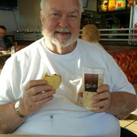 Photo taken at McDonald's by Judge Gary J D. on 12/15/2015