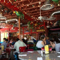 Photo taken at Chuy's by Steve G. on 6/17/2013