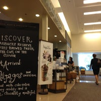 Photo taken at Starbucks by Derek S. on 6/26/2012