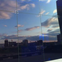 Photo taken at Guthrie Theater by Jaime T. on 4/21/2012