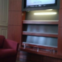 Photo taken at Bank of America by Terrell L. on 3/16/2012