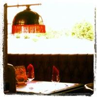 Photo taken at Buffalo Grill by Lilian W. on 7/16/2012