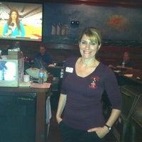 Photo taken at Village Pub & Poker by Atommiller @. on 4/30/2012