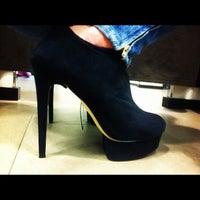 Photo taken at Zara by Nataliya Z. on 8/14/2012