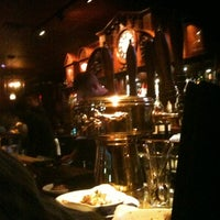 Photo taken at Victoria Gastro Pub by Ed I. on 5/24/2012
