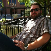 Photo taken at Mi Sueño Tex-Mex by Brad K. on 3/23/2012