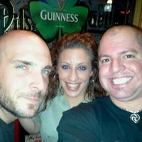 Photo taken at Half Penny Pub by DreXousPriMe on 3/15/2012