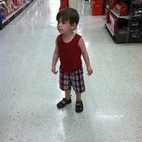 """Photo taken at Toys""""R""""Us by Mandy D. on 5/16/2012"""