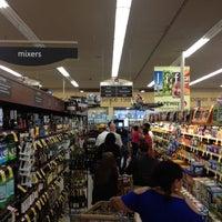 Photo taken at Safeway by MAJ on 6/4/2012