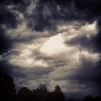 Photo taken at Buchanan Park by Jeff C. on 5/29/2012