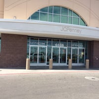 Photo taken at JCPenney by Job M. on 3/21/2015