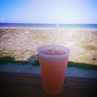 Photo taken at Joe's Crab Shack by Kelsey G. on 8/21/2013