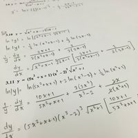 Photo taken at โรงเรียนกวดวิชา อ.อรรณพ (คณิตศาสตร์ อ.อรรณพ) by Danut T. on 5/14/2016
