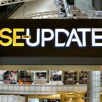 Photo taken at SE-Update เคส Sony Xperia by SE-Update เคส Sony Xperia on 5/30/2015